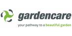 gardencare logo